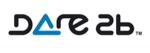 Click to Open Dare2B Store