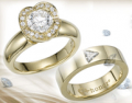Love And Pride: Up To 70% Off On Bands + Free Shipping