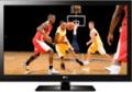 "H.h Gregg: Save $250 On LG 42"" 1080p 120Hz HDTV Only $449.99"