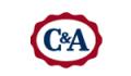 Clic pour accéder à C&A
