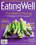 Best Deal Magazines: Additional 20% Off $11.16 For 1 Year - Eating Well