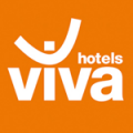 Click to Open Hotels Viva Store