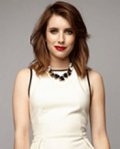 Piperlime: Emma Roberts's Picks