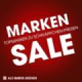 Otto: Markensale Mit 40 Prozent Rabatt