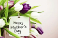 JewelBasket: 10% Off For Mother's Day