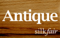Silkfair: Featured Antiques