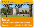 Internationalprojects: Campamentos De Verano En Inglés: Chichester 12-17 Años