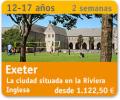 Internationalprojects: Campamentos De Verano En Inglés: Chichester 12-17 Años