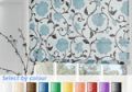 247 Blinds: Up To 60% Off Roller Blinds