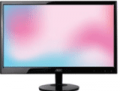 "H.h Gregg: 25% Off On AOC 20"" Widescreen LED Monitor"