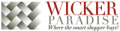 Click to Open Wicker Paradise Store
