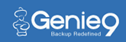 Genie9 Coupon Codes