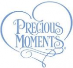 Click to Open Precious Moments Store