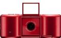 Curiosite: Cámara Digital Harinezumi 3.0 169,00€