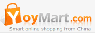 Click to Open Yoymart Store