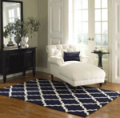 Rugs USA: 50% Off On Area Rugs + Free Shipping