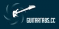 Click to Open Guitar Tabs(Songsterr ) Store