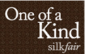 Silkfair: Featured One Of A Kind