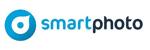 Clic pour accéder à Smartphoto