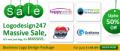 Logodesign247: Business Logo Design $149.99