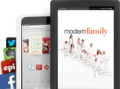Barnes & Noble: A Tablet Mom Will Love Starting At $199