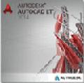 Autodesk: £250 Off AutoCAD LT 2014