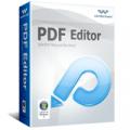 Wondershare: Offres Spéciales Pour Wondershare PDF Editor, Economisez €65.48