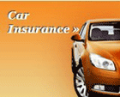 Insurance Choice: Car Insurance
