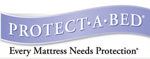 Click to Open Protect-A-Bed Store