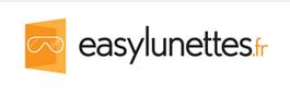 Clic pour accéder à Easy Lunettes