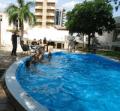 Hostelworld: Disfruta Asuncion Promo Quedate