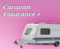Insurance Choice: Caravan Insurance