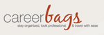Click to Open Careerbags Store