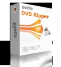 DVDFab: DVDFab DVD Ripper
