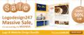 Logodesign247: Logo And Website Design Bundle  $449.99