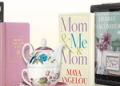 Barnes & Noble: Mother's Day Gift Guide