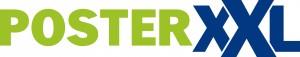 Klicken, um PosterXXL Shop öffnen
