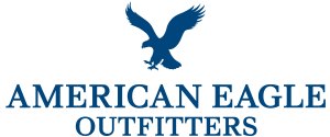 More American Eagle Coupons