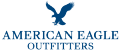 Click to Open American Eagle Store