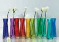 Leonardo Glass Store: Vases From Just $10.99