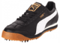 GolfEtail: Puma Roma Golf Shoes For $49.99
