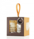 The Body Shop: Gifts $10 And  Under
