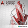 Autodesk: Autocad 2014 Now Available (NEW $4195, Upgrade $2935)