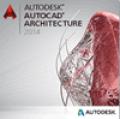 Autodesk: AutoCAD Architecture 2014 - $5245