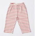 Softbaby: Buy Organic Pants For $40