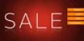 Otto: 60 Prozent Rabatt Im Kindermode-Sale