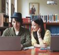 Microsoft Store: Estudantes: Grande Economia