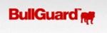 Clic pour accéder à Bullguard