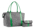 OfficeMax: Free 2-piece Bag Set