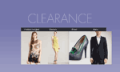 Neiman Marcus: Up To 70% On Clearance +free Shiping